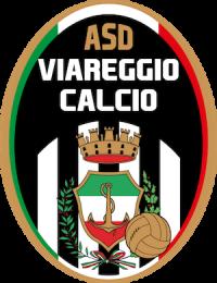 Viareggio Calcio Logo-min